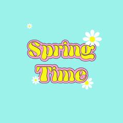 spring time instagram Spring