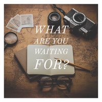 What are you waiting for? principali siti di social media