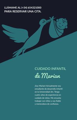 de Marian   Octavilla