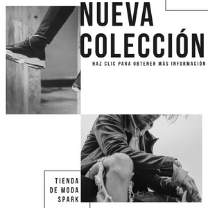 new collection instagram Tamaño de Imagen de Instagram