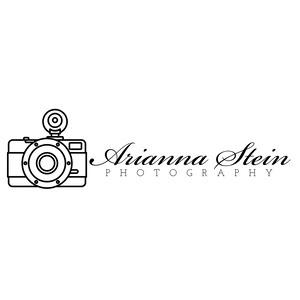 simple traditional photography logo Logo de Photographie