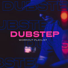 dubstep instagram  Neon